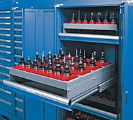 Machining Amp Fabrication Storage Lista