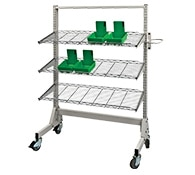 dental case pan cart thumbnail